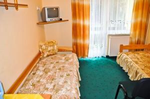 nowy-dorwit-pokoj-2osobowy-2