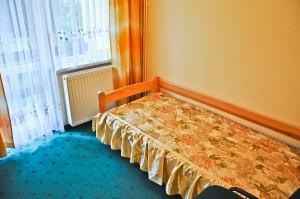 nowy-dorwit-pokoj-2osobowy-2_05
