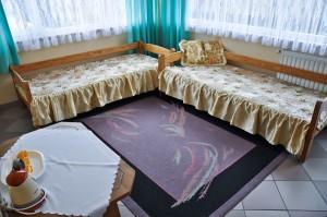 nowy-dorwit-pokoj-2osobowy-3