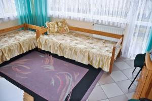 nowy-dorwit-pokoj-2osobowy-3_04