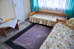nowy-dorwit-pokoj-2osobowy-3_05