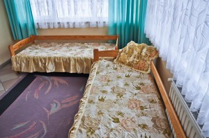 nowy-dorwit-pokoj-2osobowy-3_06