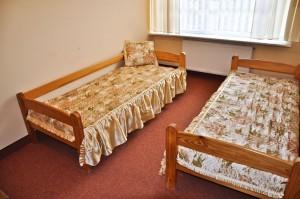 nowy-dorwit-pokoj-2osobowy-4