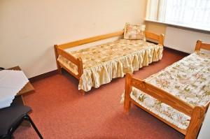 nowy-dorwit-pokoj-2osobowy-4_03