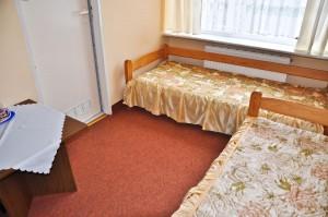 nowy-dorwit-pokoj-2osobowy-5_05