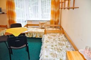 nowy-dorwit-pokoj-3osobowy-2_02