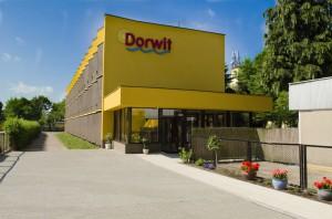 nowe_dorwit_zew_1