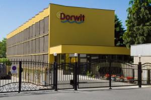 nowe_dorwit_zew_2